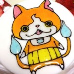 ヨーデルヨーデル…妖怪ウォッチが売ってない!!