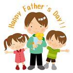 お父さん、いつもありがとう~母子で考える父の日プレゼント~