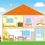 夏までが正念場!共働き世帯の家事効率化