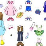 数えるほどしか着てない……子供服のリサイクル